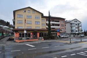 Restaurant Brunello