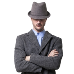 Detektiv
