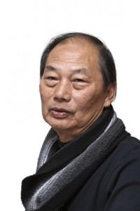 Lee H.