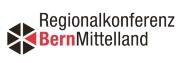 Logo Regionalkonferenz Bern-Mittelland
