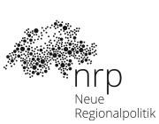 Logo Neue Regionalpolitik