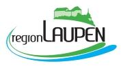 Tourismus Region Laupen