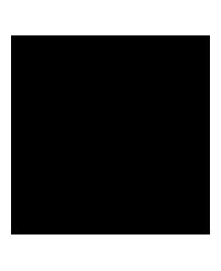 Logo Sherlock Holmes Meiringen